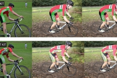 2015 HORWICH KIT TWEAK comp