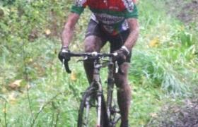 Cyclo-cross 2010