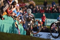 world-cup-cx-mk-2014-Pauwels-3