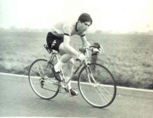 a_15_year_old_dl_in_time_trial_action_1964